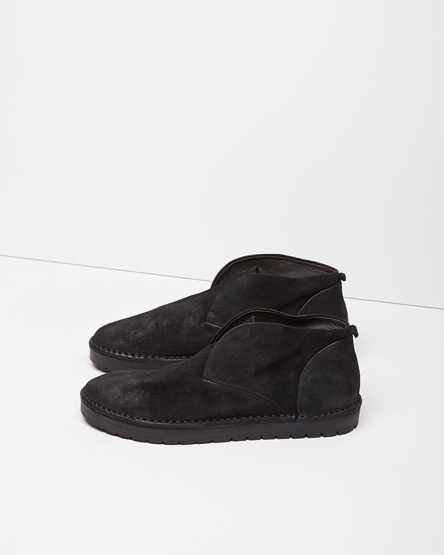 MARSèLL Sancrispa Alta boots Ifee5tB3sS