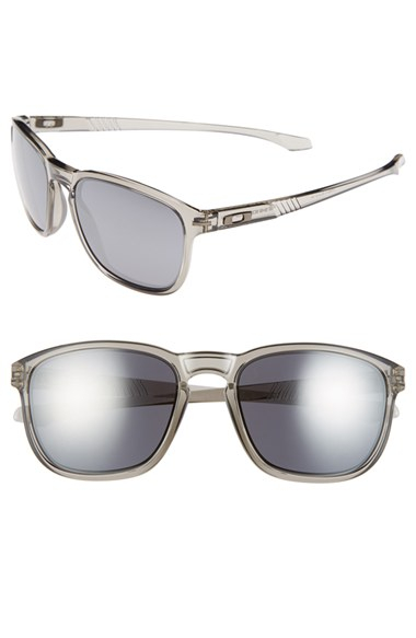 a6393a5e13502 Gallery. Previously sold at  Nordstrom · Men s Rose Gold Sunglasses ...
