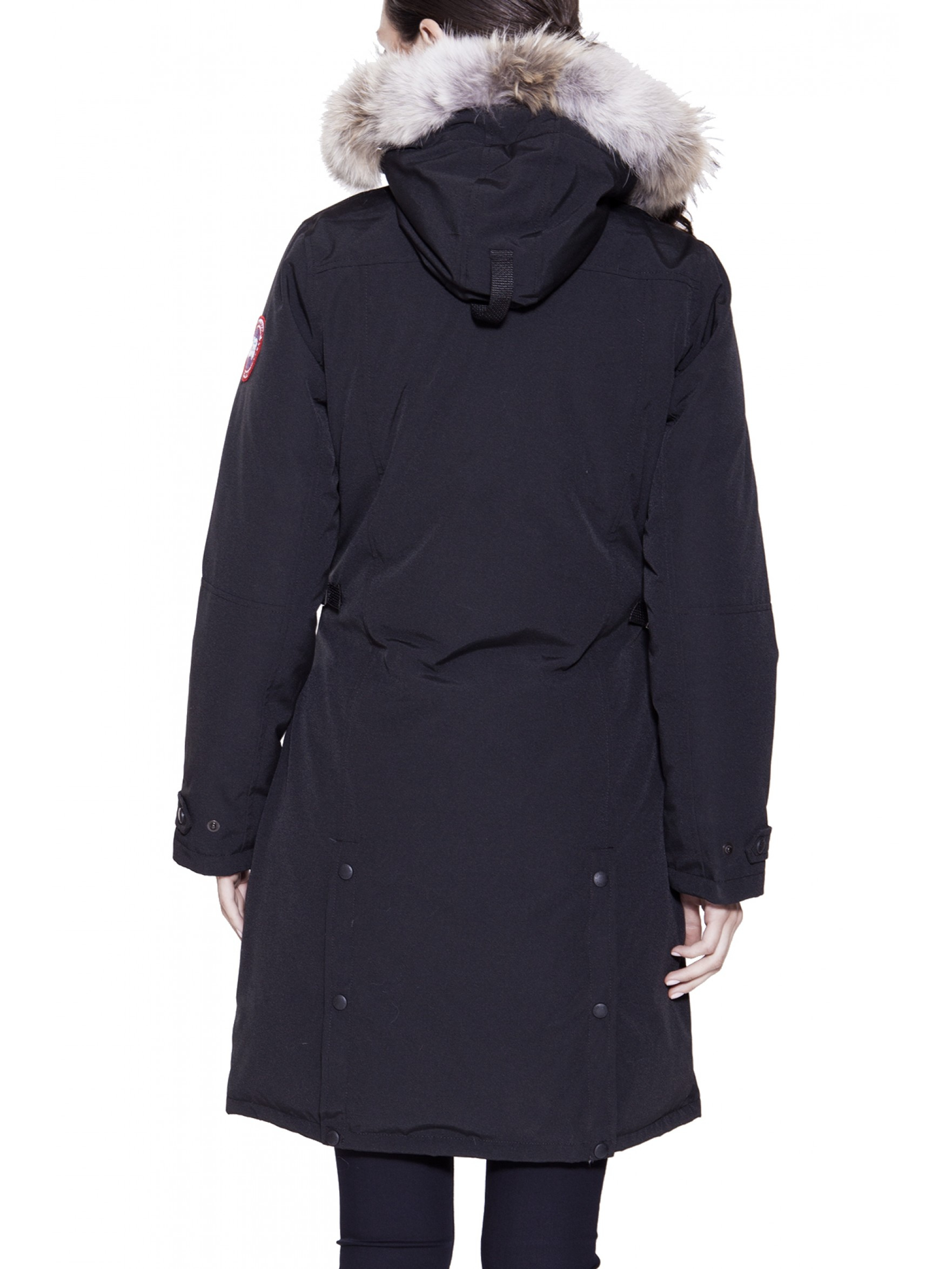 Canada Goose Expedition Parka, Canada Goose Whistler Parka Our website supply cheap Winter Parka. There is a different styles of Canada Goose, you will be greatly shocked and attracted by rich styles.