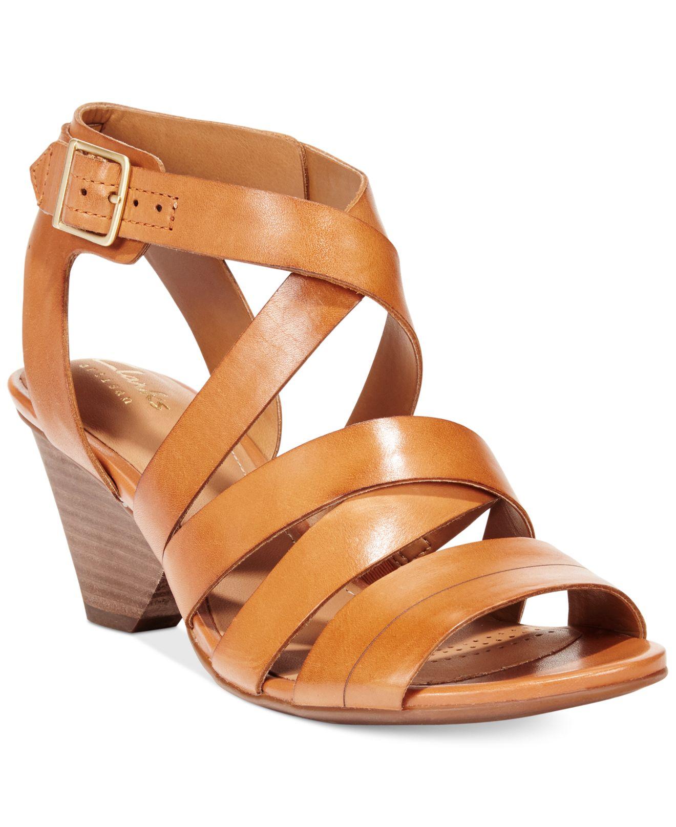 Clarks Artisan Shoes Uk