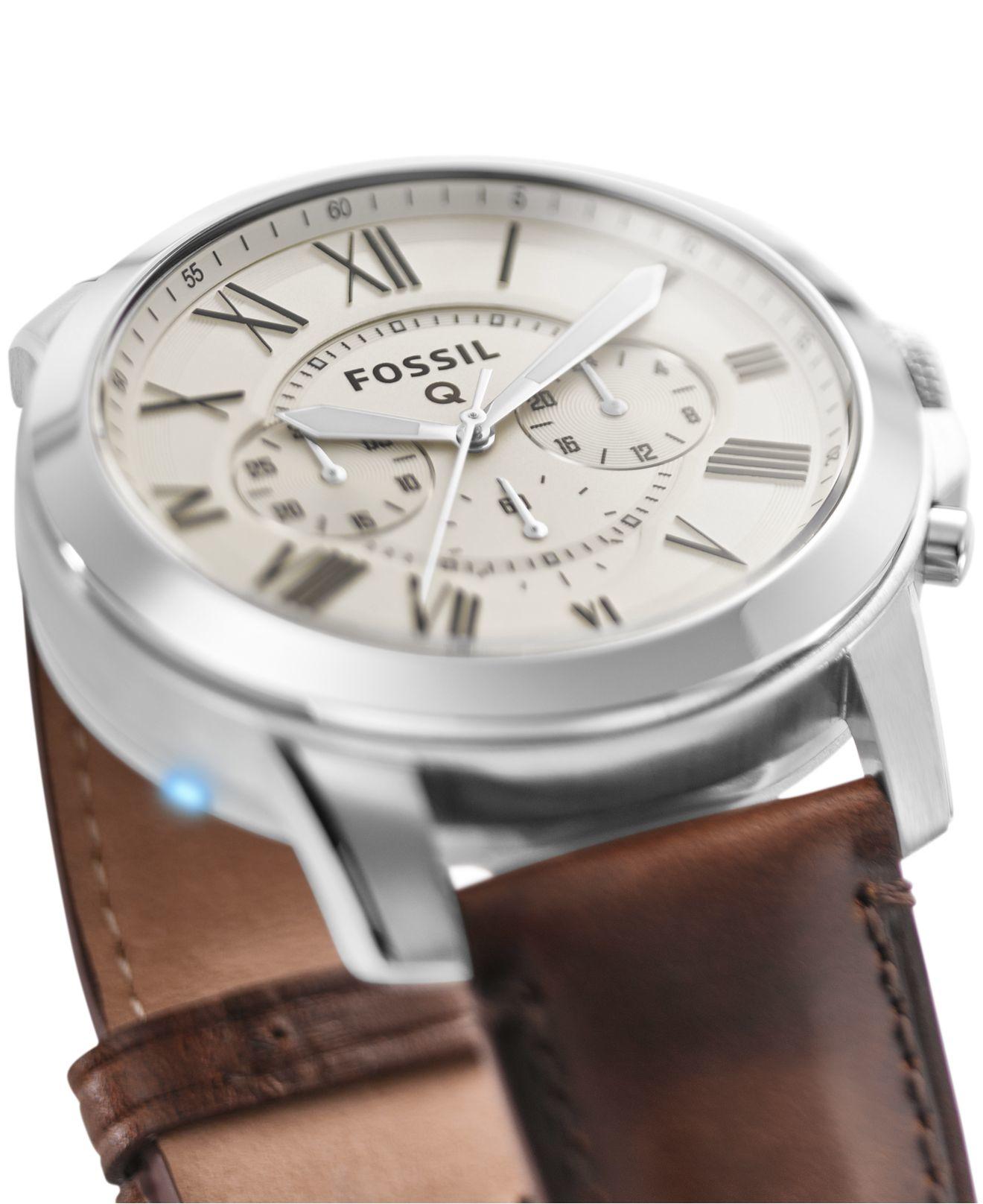 Smart Wristband Watch Heart Rate Monitor Waterproof Smart Watch Fitness Tracker Bluetooth For