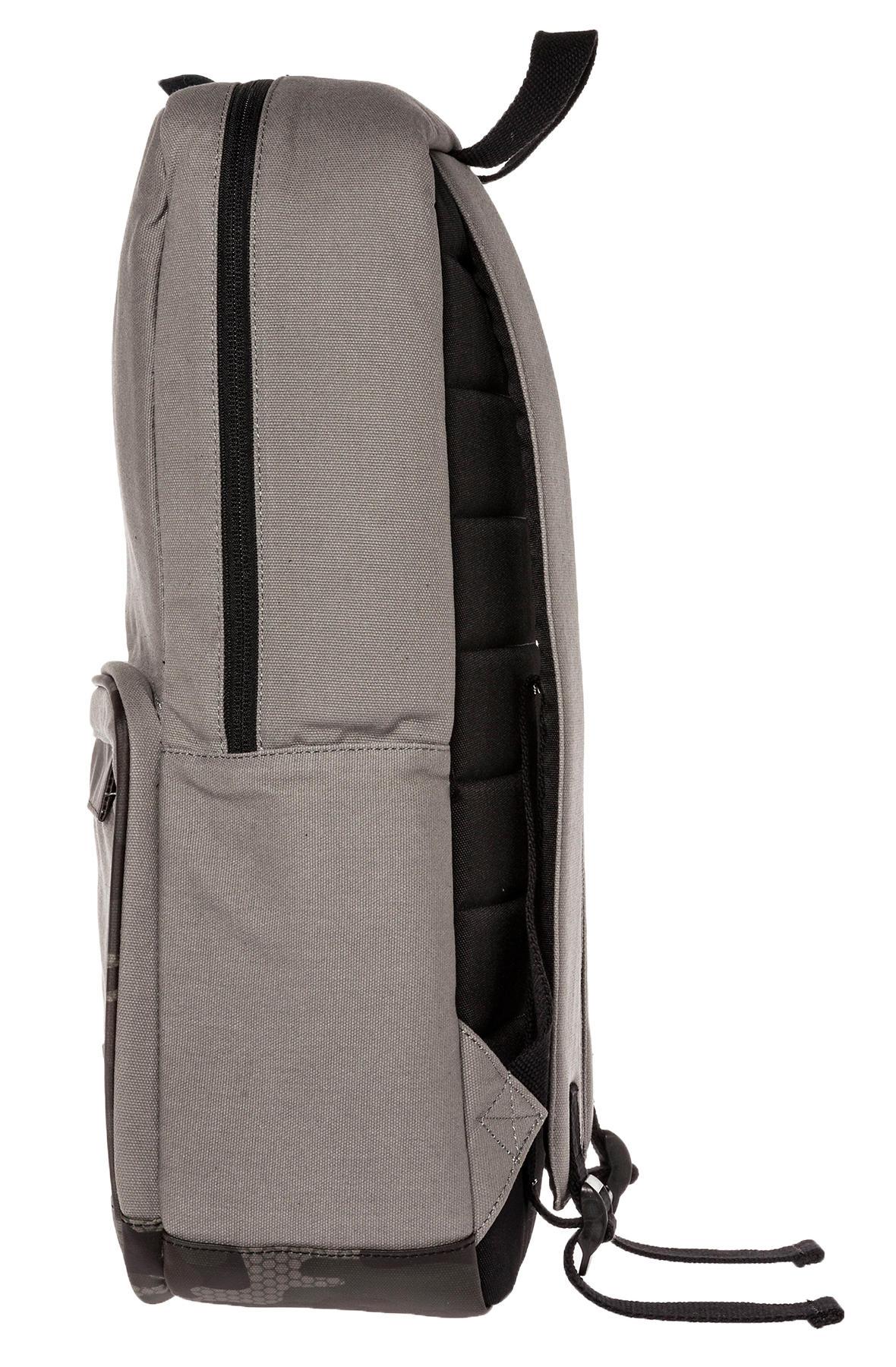 3628a2986f Adidas Forman Mesh Backpack Blue Orange - Fairway Golf and Print