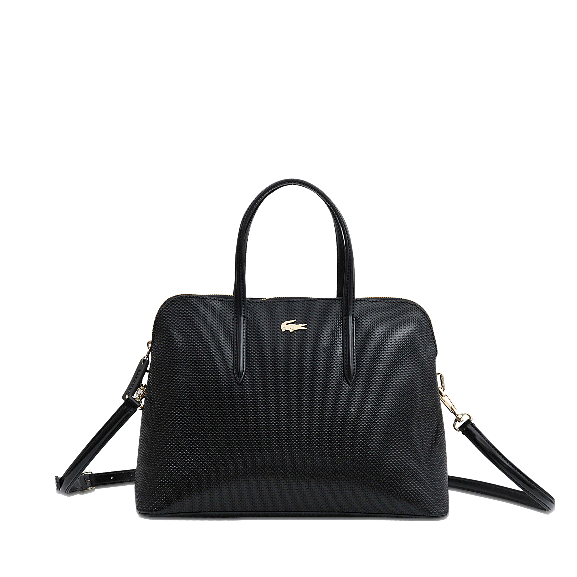 lacoste bags - photo #33