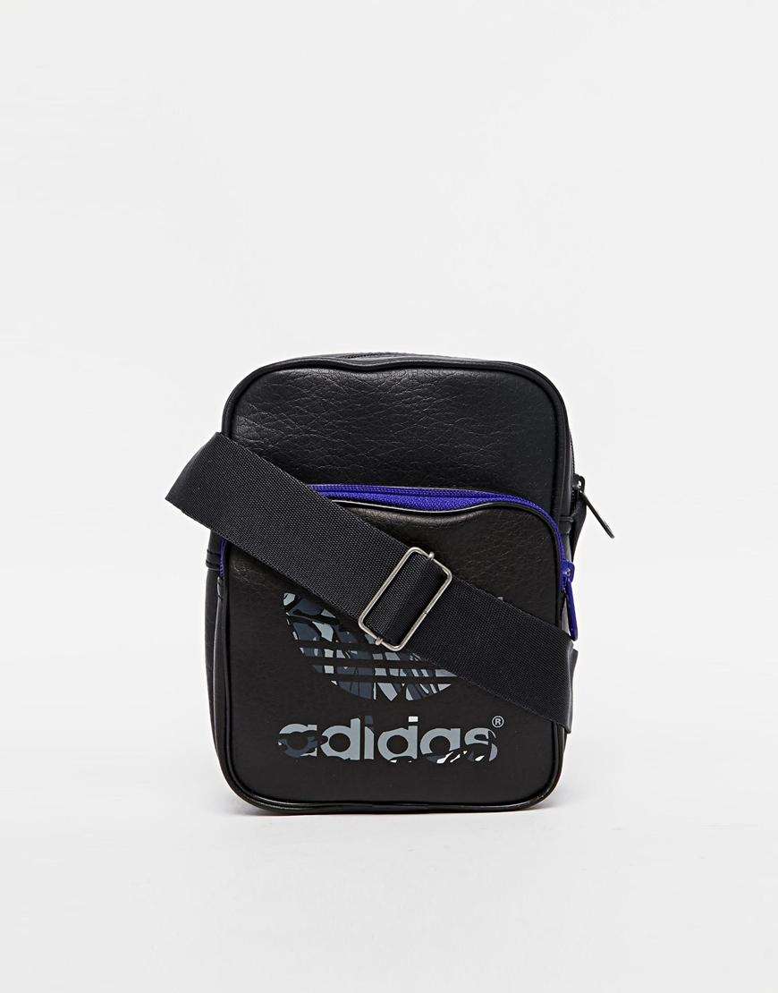 adidas airline violet