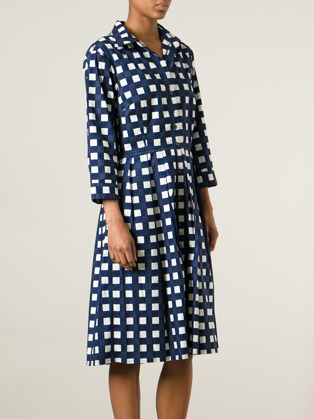 DRESSES - Short dresses Samantha Sung xP6JccP