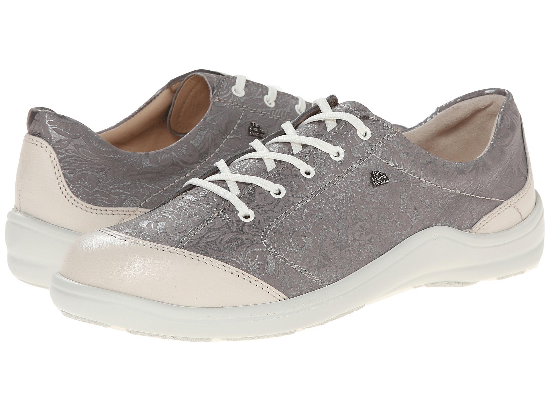 Finn Comfort Cusco' Sneaker