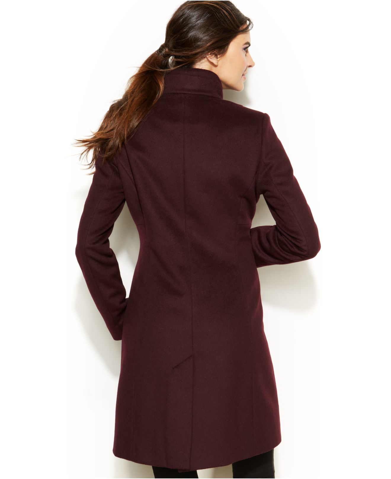 Find great deals on eBay for petite wool coat. Shop with confidence.