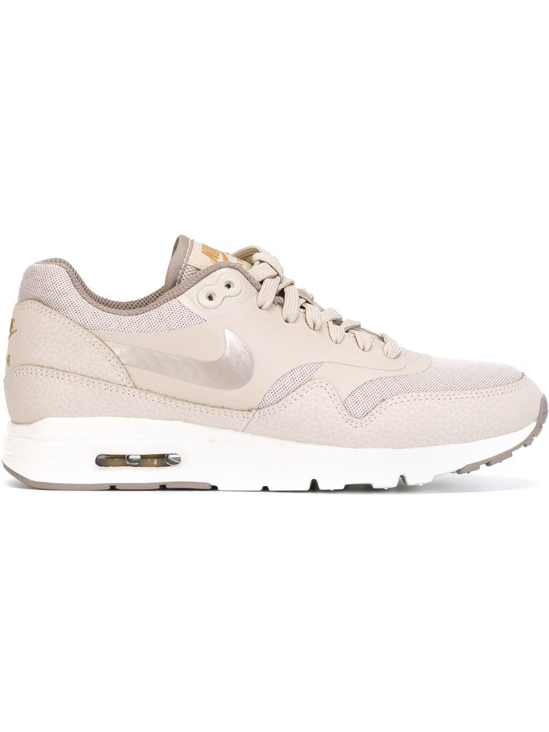 new product 2e4fc 0defb Gallery. Previously sold at: Farfetch · Women's Nike Air Max Women's Nike  Air Max 1