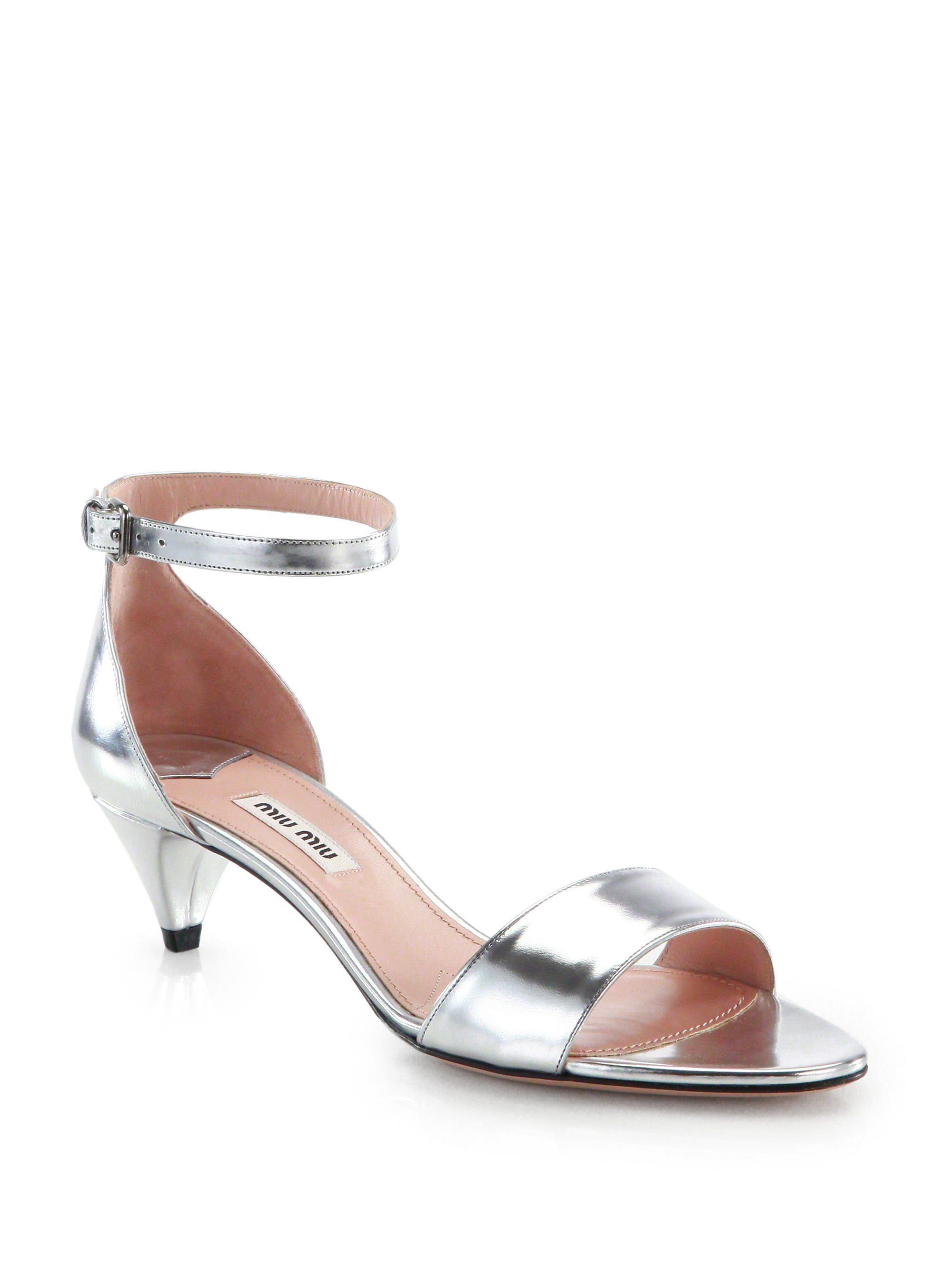 Black High Heels For Women 2017 | Qu Heel - Part 60