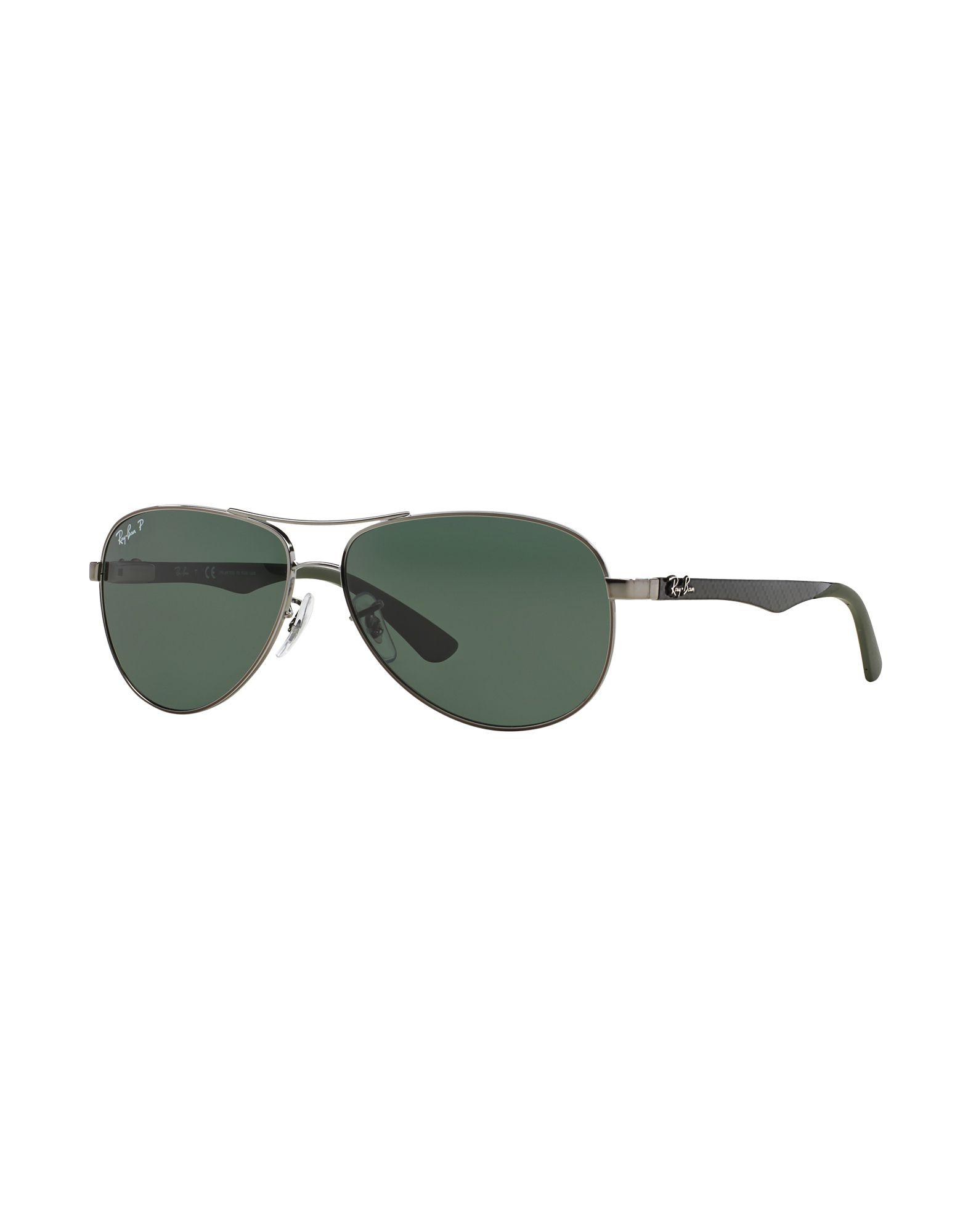 gatorz sunglasses  gatorz sunglasses