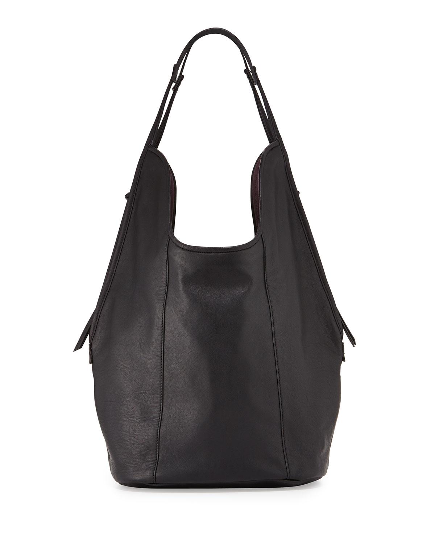 Leather Hobo Bags – TrendBags 2017