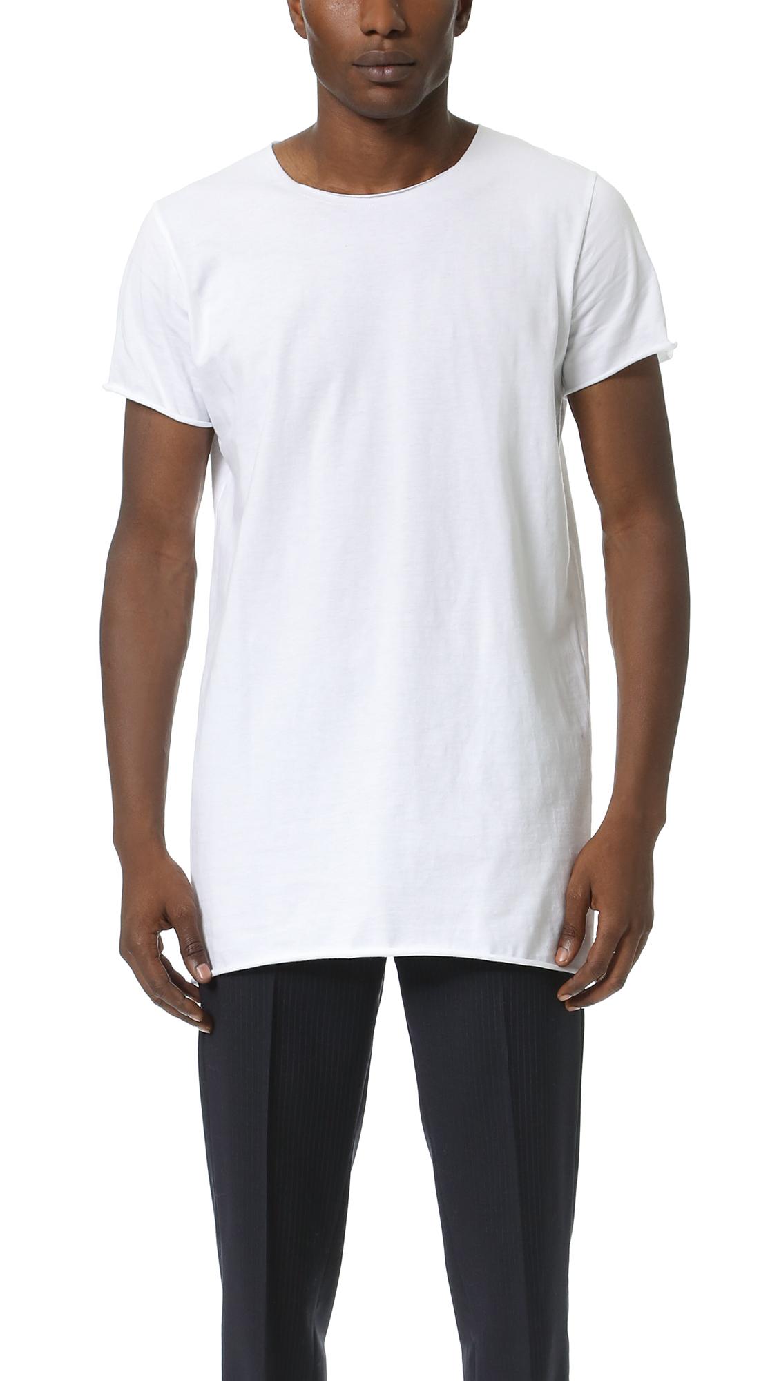 Camiseta Hundred hombre Camiseta Hundred Camiseta Won hombre hombre Won Hundred Won Tq6pYwp