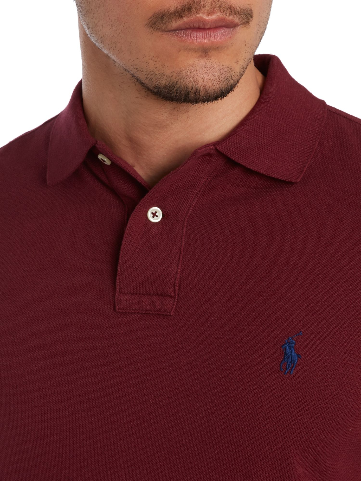 what stores sell ralph lauren polo shirts ralph lauren clothes