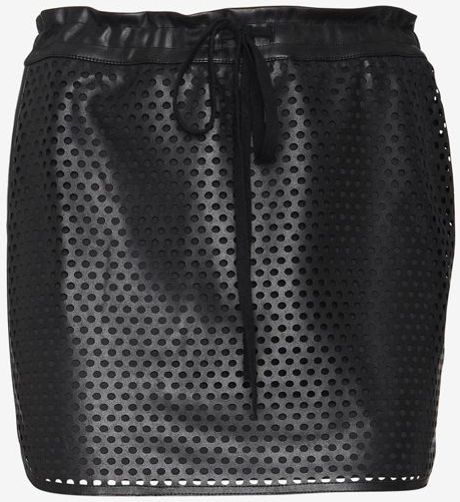 bailey 44 skirts shop s skirts lyst