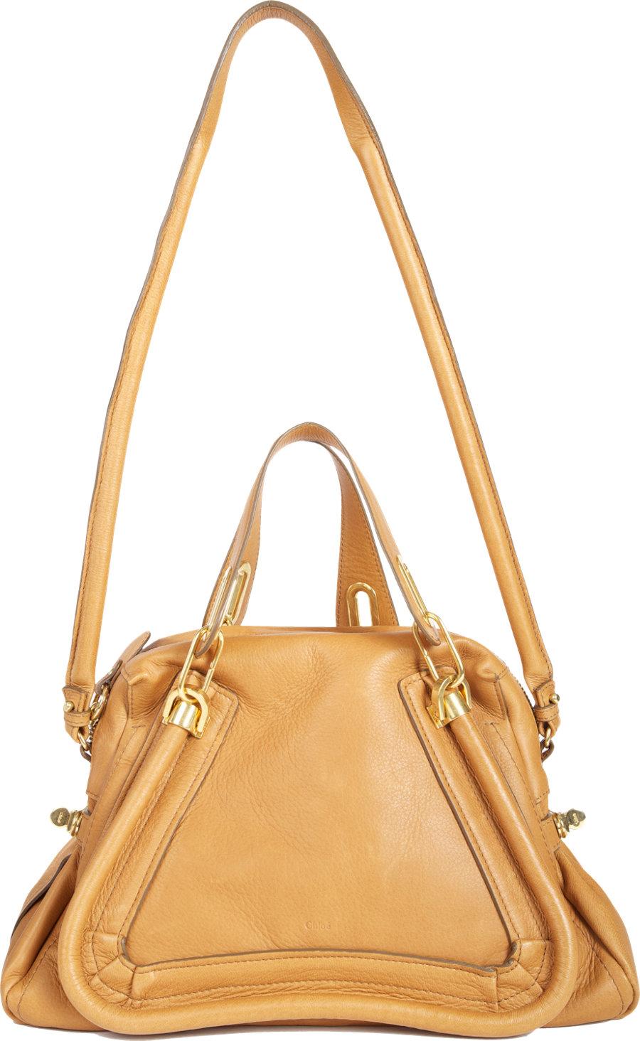 chloe messenger bag marcie - chloe python medium paraty satchel, chloe factory outlet