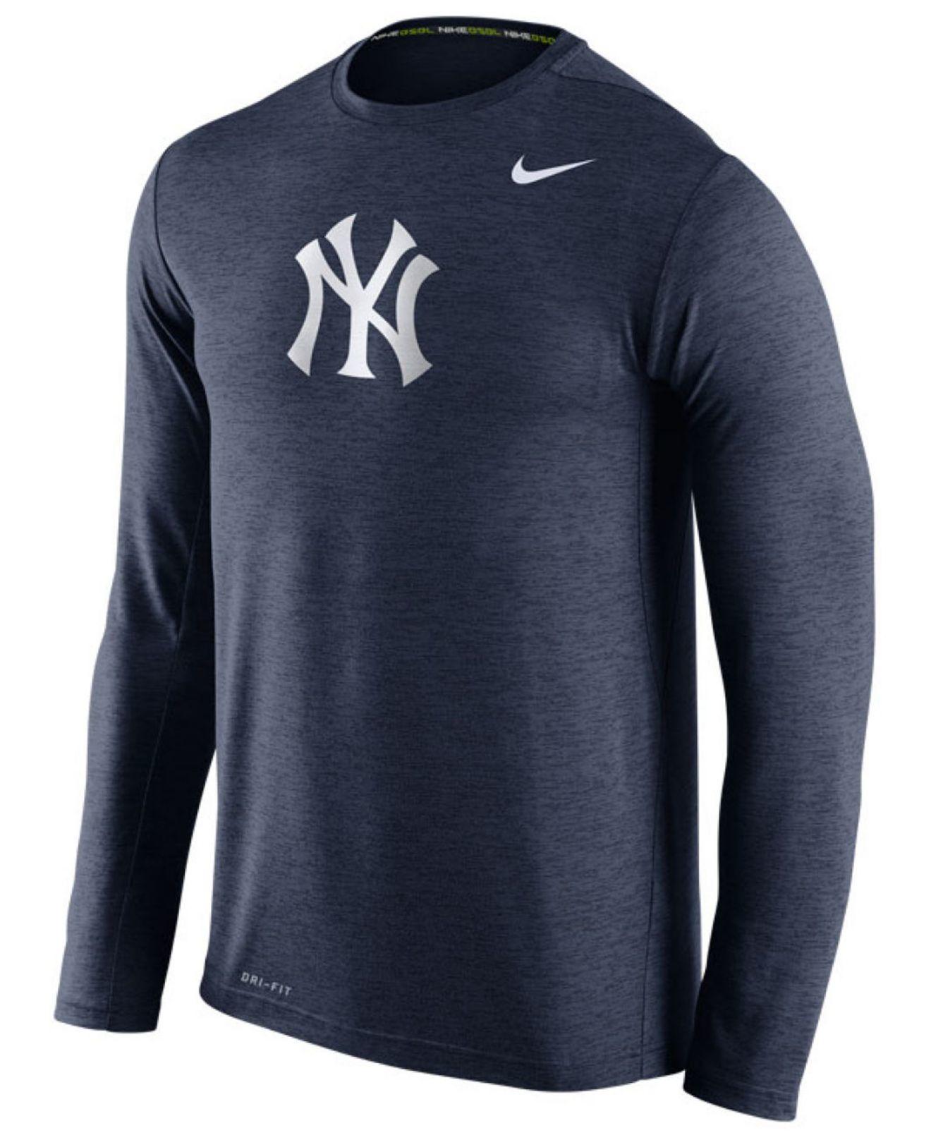 2d5522212 T Shirts New York Yankees - BCD Tofu House