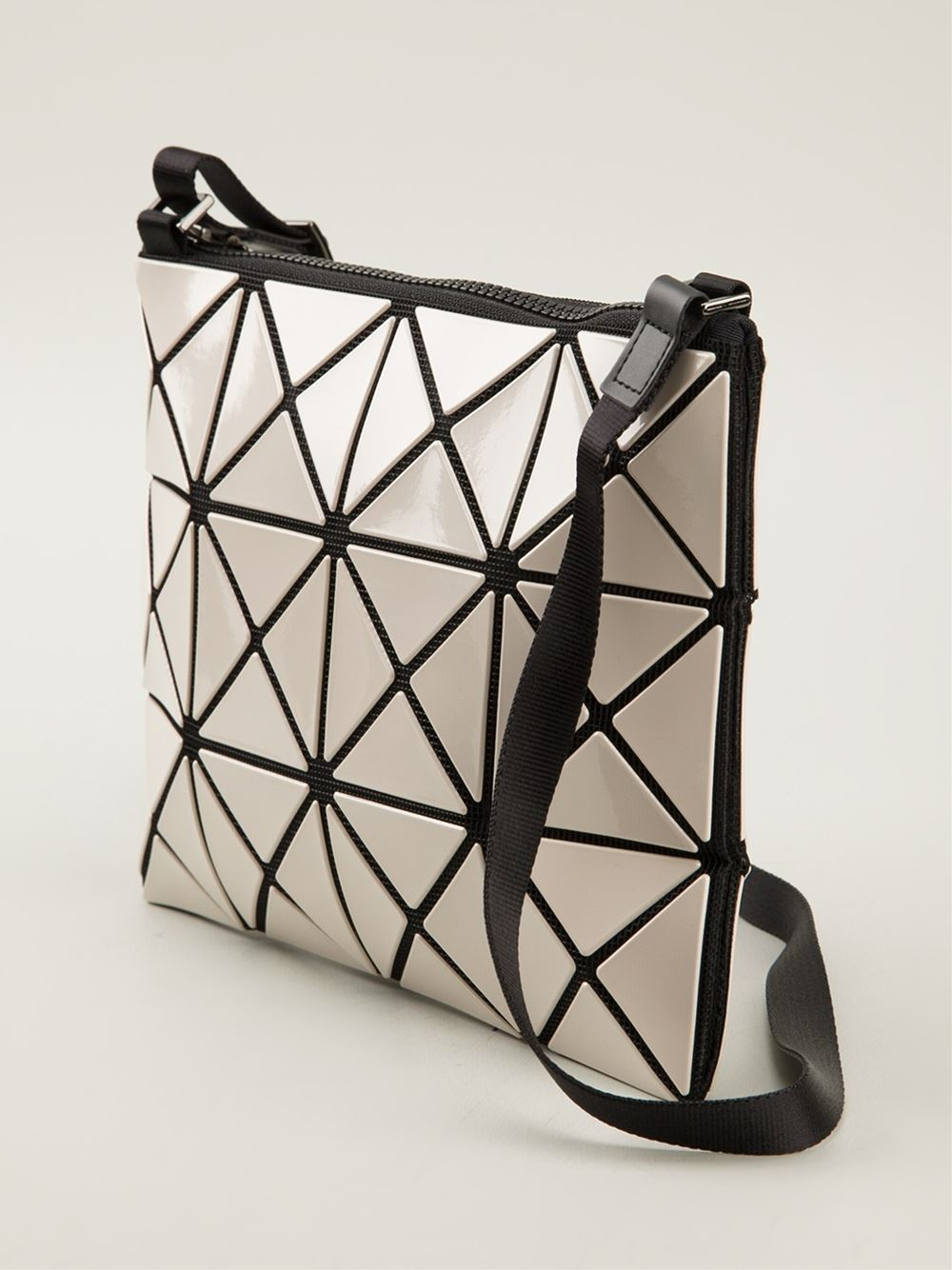 Previously sold at Farfetch · Womens Bao Bao Issey Miyake Prism hot sale  online ... e04bce64a0de4