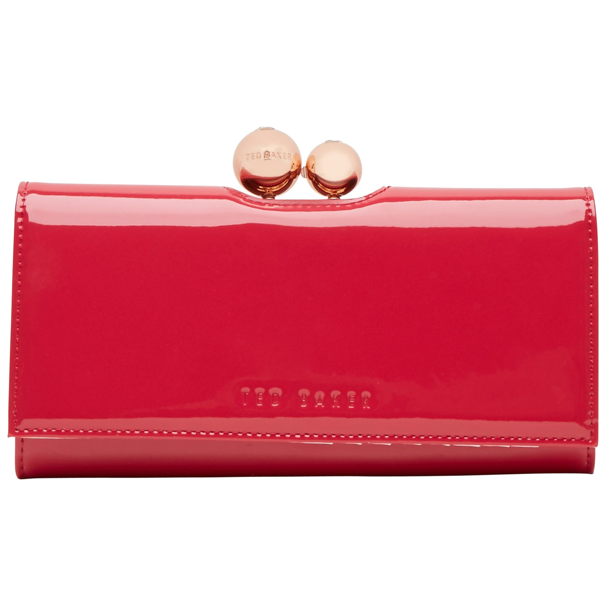 f3c818f1ec8cb5 Ted Baker Crystal Pearl Leather Matinee Purse - Best Purse Image ...