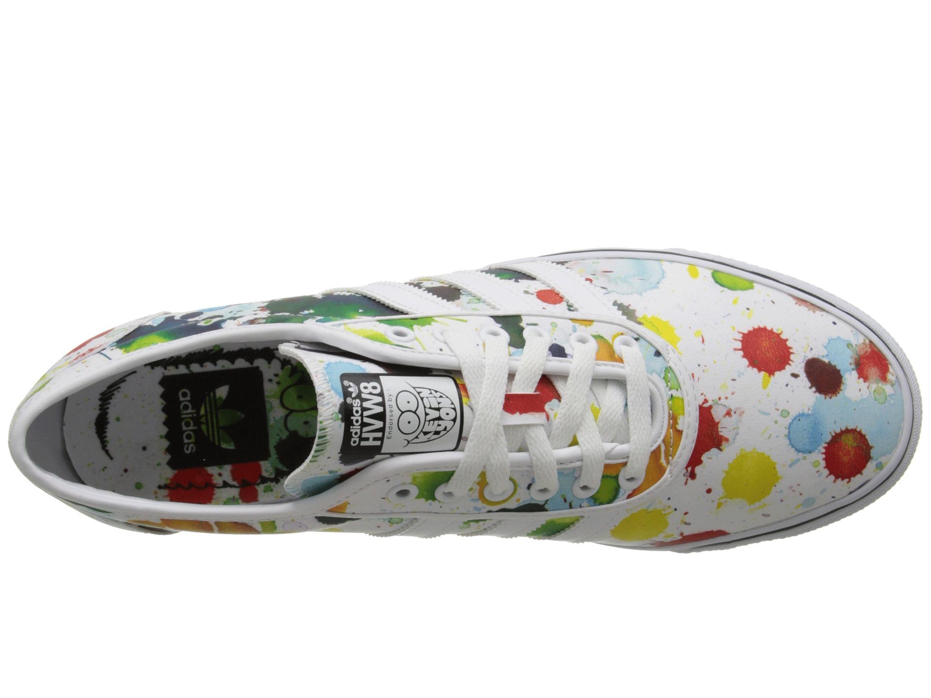 wholesale dealer 825e3 6bbae Lyst - adidas Adi-Ease Hvw8 for Men