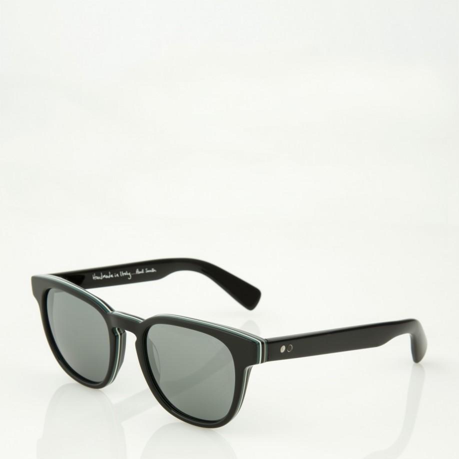 paul smith sunglasses pjwx  Gallery Men's Mirrored Sunglasses