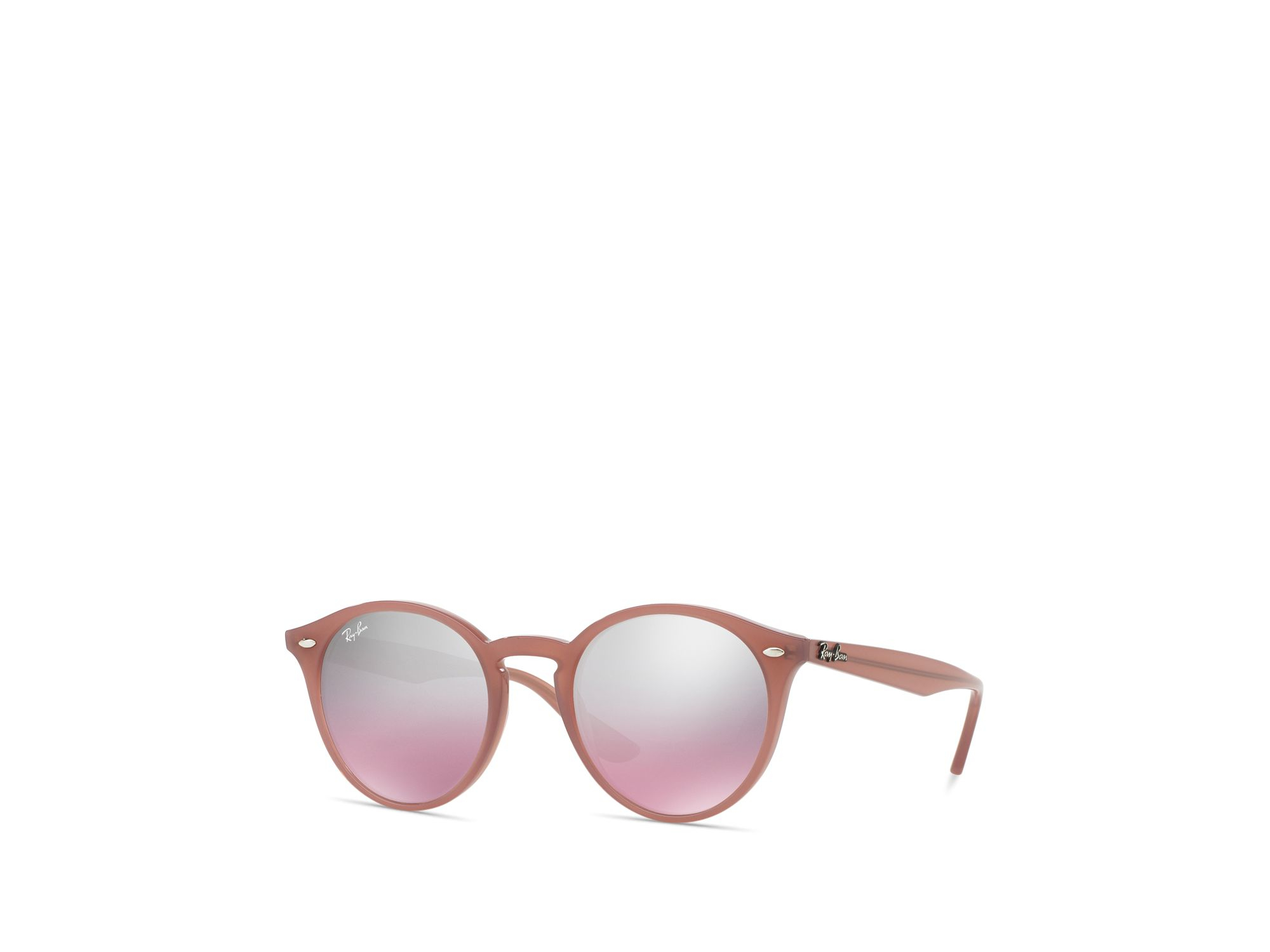 5d79bf0bf2d ray ban highstreet round gradient