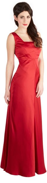 modcloth-red-dream-waltz-dress-product-1