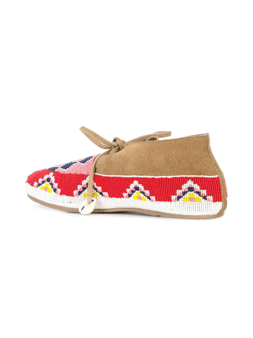 Figue moccasin slip-on sneakers popular for sale low cost cheap price ZkLXAN