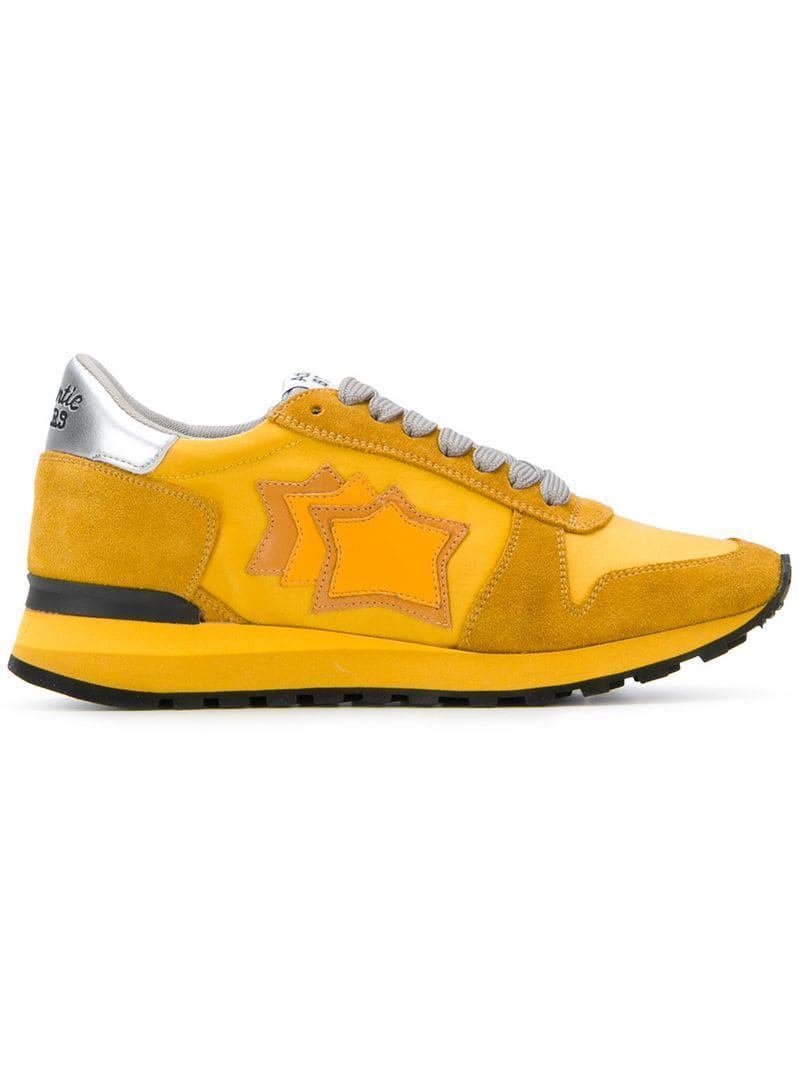 new product 32094 e18c8 atlantic-stars-yellow-Alhena-Tony-Sneakers.jpeg
