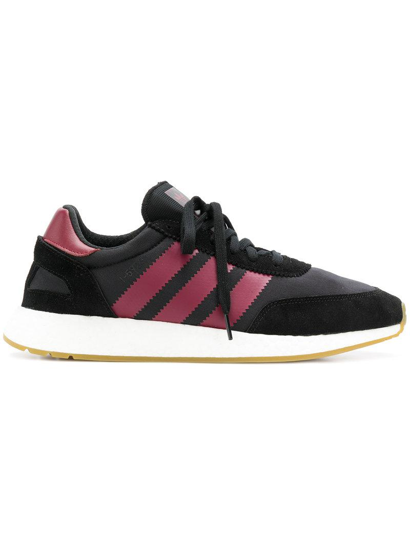 new concept 4d19b fade8 adidas. Men s Black Originals I-5923 Sneakers