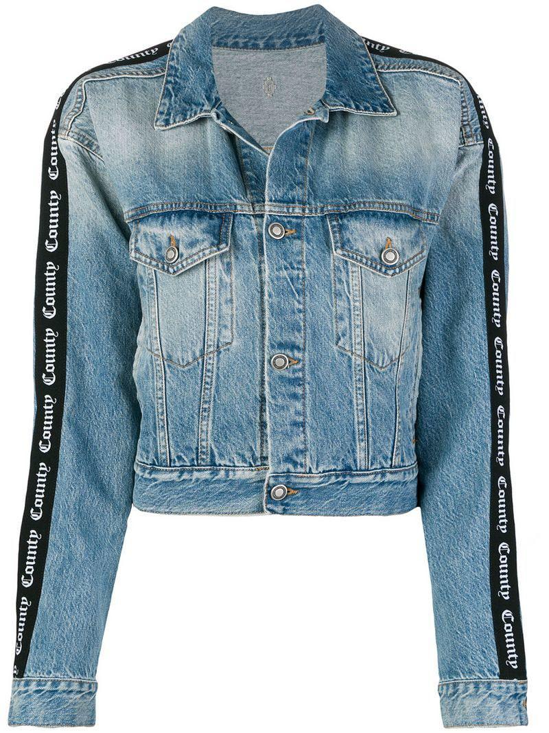 87eb59a3090 marcelo-burlon-blue-Short-Denim-Jacket.jpeg