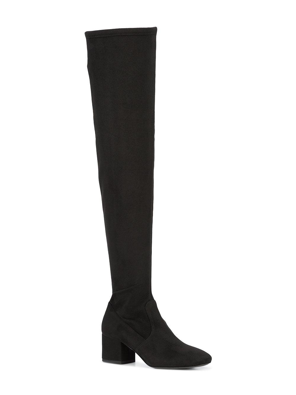 Marc Cain Knee boots
