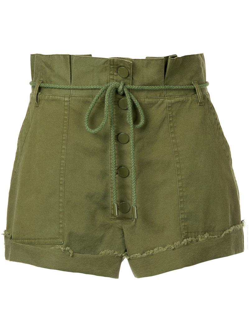 74434e8bb03a alice-mccall-green-Bless-My-Soul-Shorts.jpeg