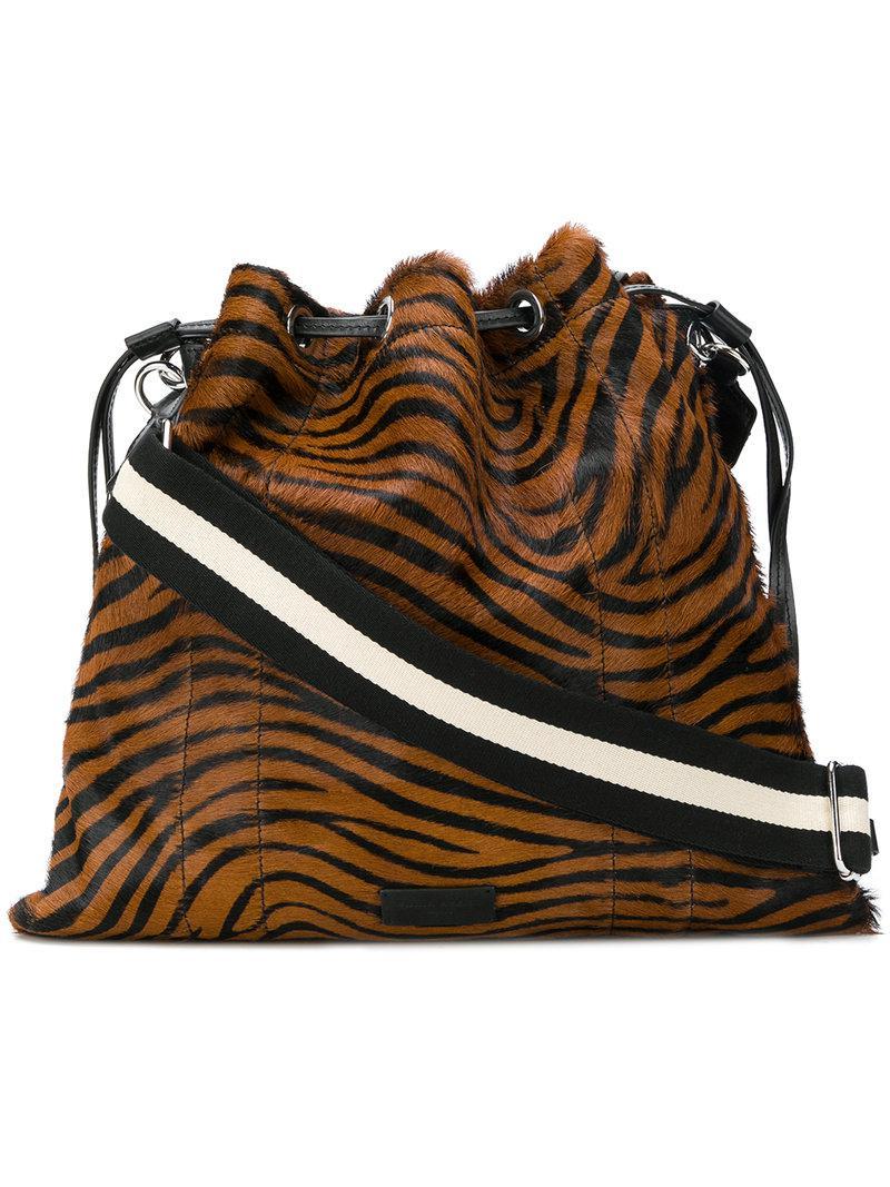 ... Explore From China Cheap Online qDPZEQzvVu. SKU7022417348496. Big Sale  Wiki Cheap Price Sonia Rykiel Le Flore zebra print bag Low Shipping Fee  Cheap 531e930b51
