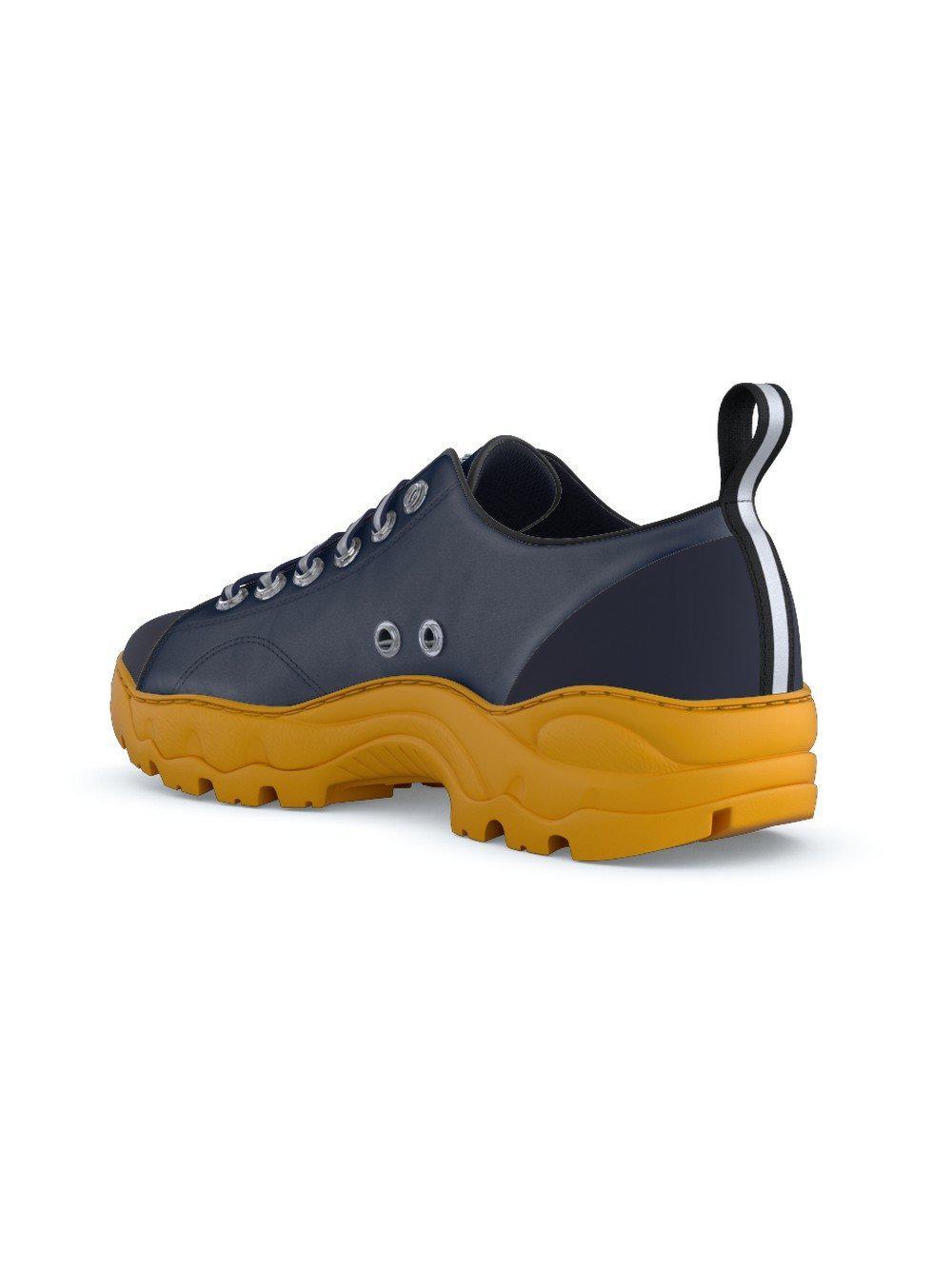 Nori Fast Track Customisation - Blue Swear 2018 For Sale Y5euYM