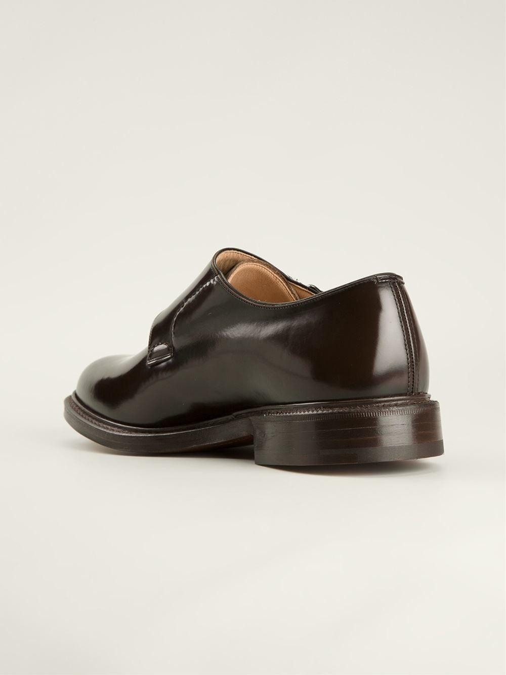 Church S Shoes Lambourn