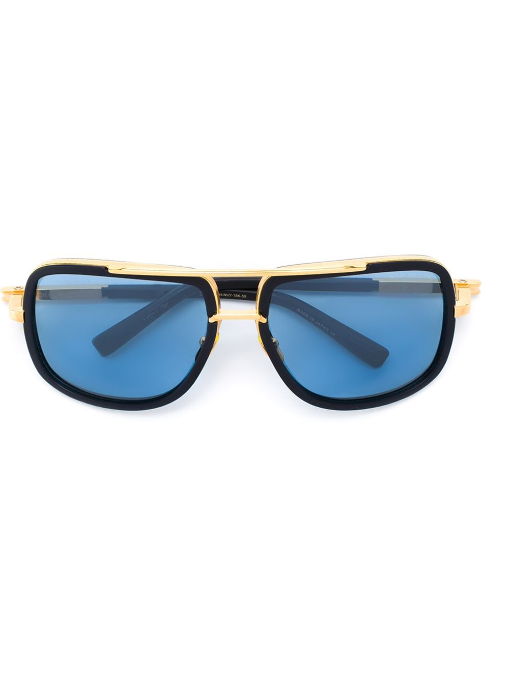 5145064dce20 Dita Mach One Replica Sunglasses - Bitterroot Public Library