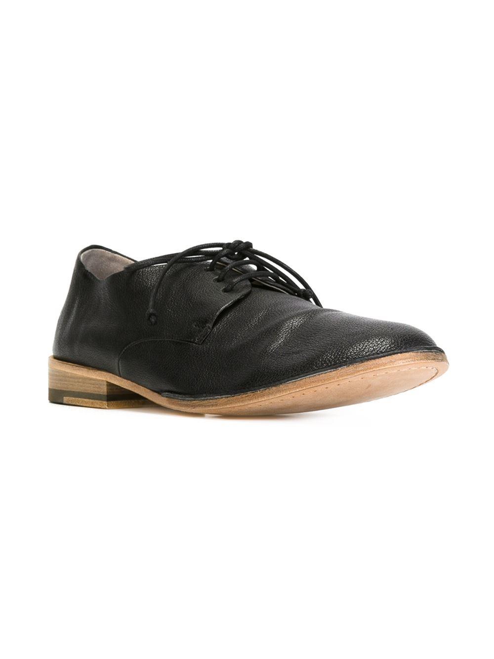Giuliano Fujiwara Men S Shoes