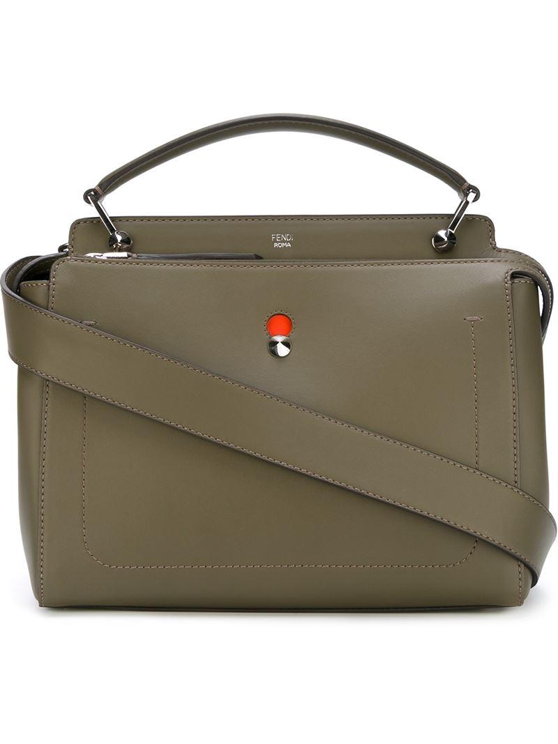 ad1fecfcf018 ireland fendi handbag green world ceb66 5d78b