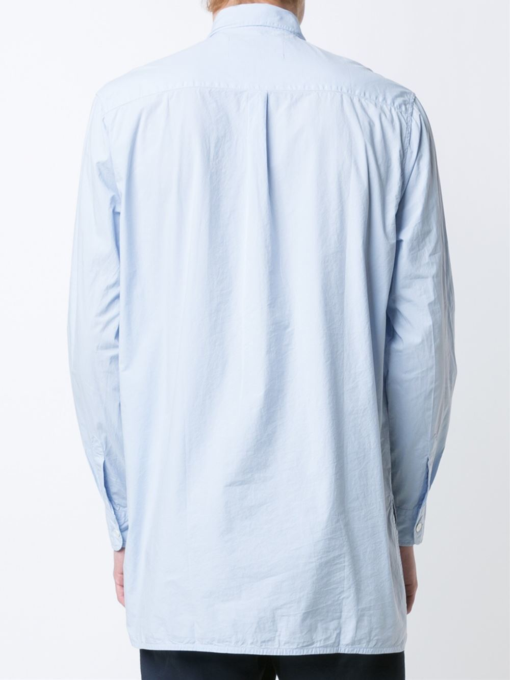 Best prices on Long tail shirt in Men's Shirts online. Visit Bizrate to find the best deals on top brands. Read reviews on Clothing & Accessories merchants and buy with confidence.