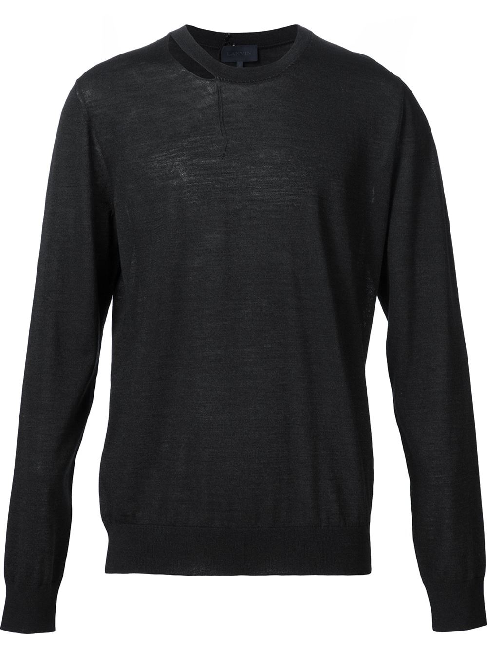 Shop for women's black jumpers at entefile.gq Next day delivery and free returns available. s of products online. Buy women's black jumpers now!