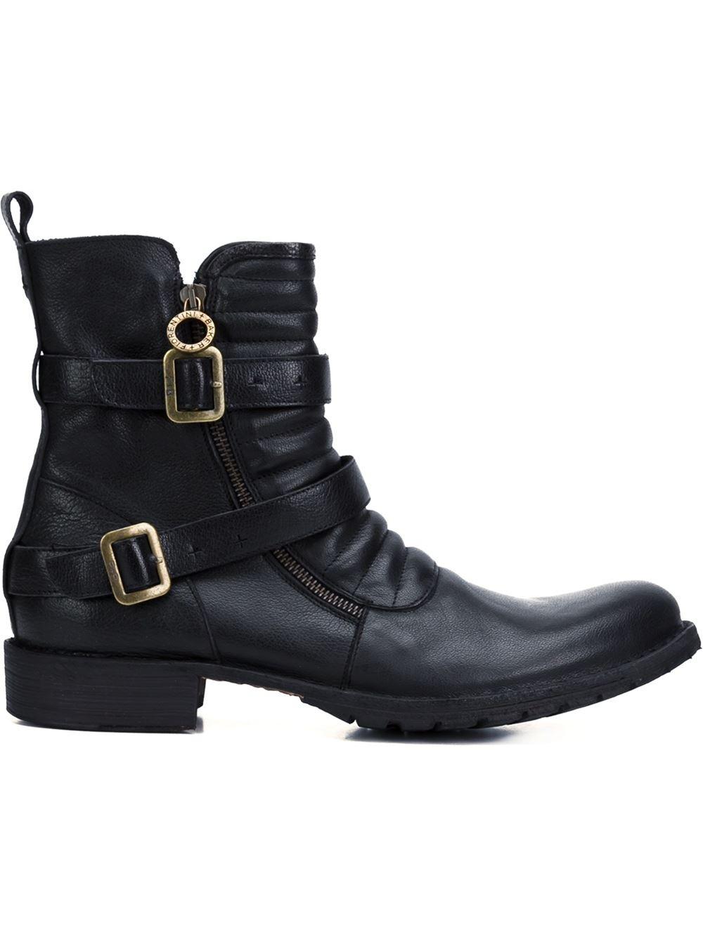 fiorentini baker fiorentini baker eternity boot in. Black Bedroom Furniture Sets. Home Design Ideas