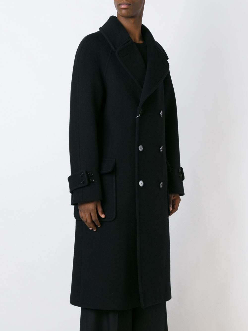 Free shipping and returns on women's peacoats at worldofweapons.tk Shop top brands like Calvin Klein, Burberry Brit and more, plus check out customer reviews.
