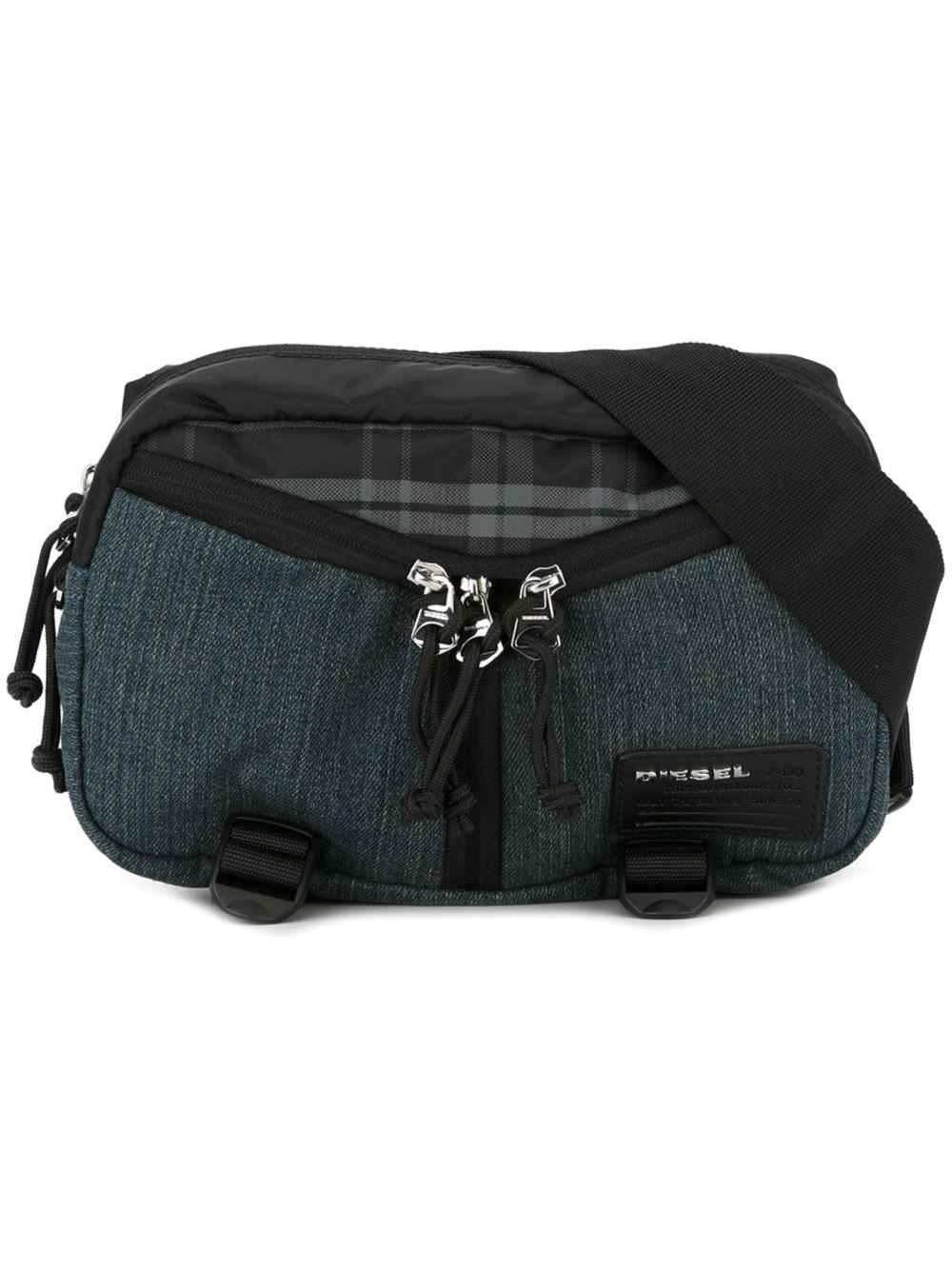 Blue check lock front belt bum bag. Quick view. Add to wishlist. £ Black buckle belt bum bag. Quick view. Add to wishlist. Men. Kids. Homeware. Submit. Your personal details are safe with us. Inside River Island About Us; Careers At River Island;.