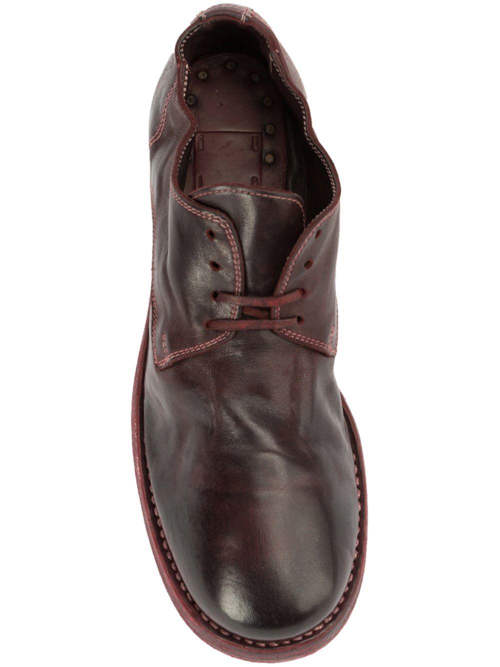 Bucketfeet Shoes Uk
