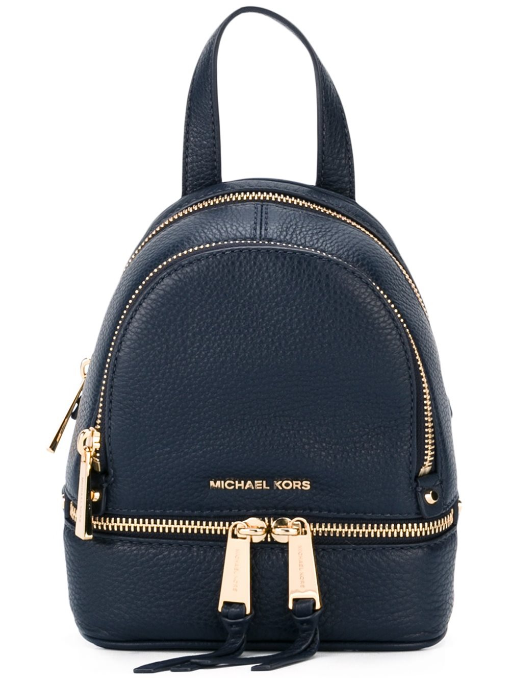 f6b6e42917de Michael Kors Extra Small Backpack Purse   Stanford Center for ...