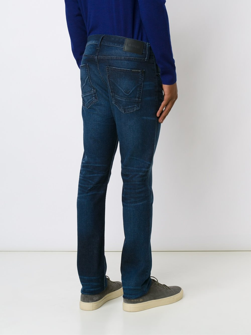 Citizens Of Humanity Men S Jeans