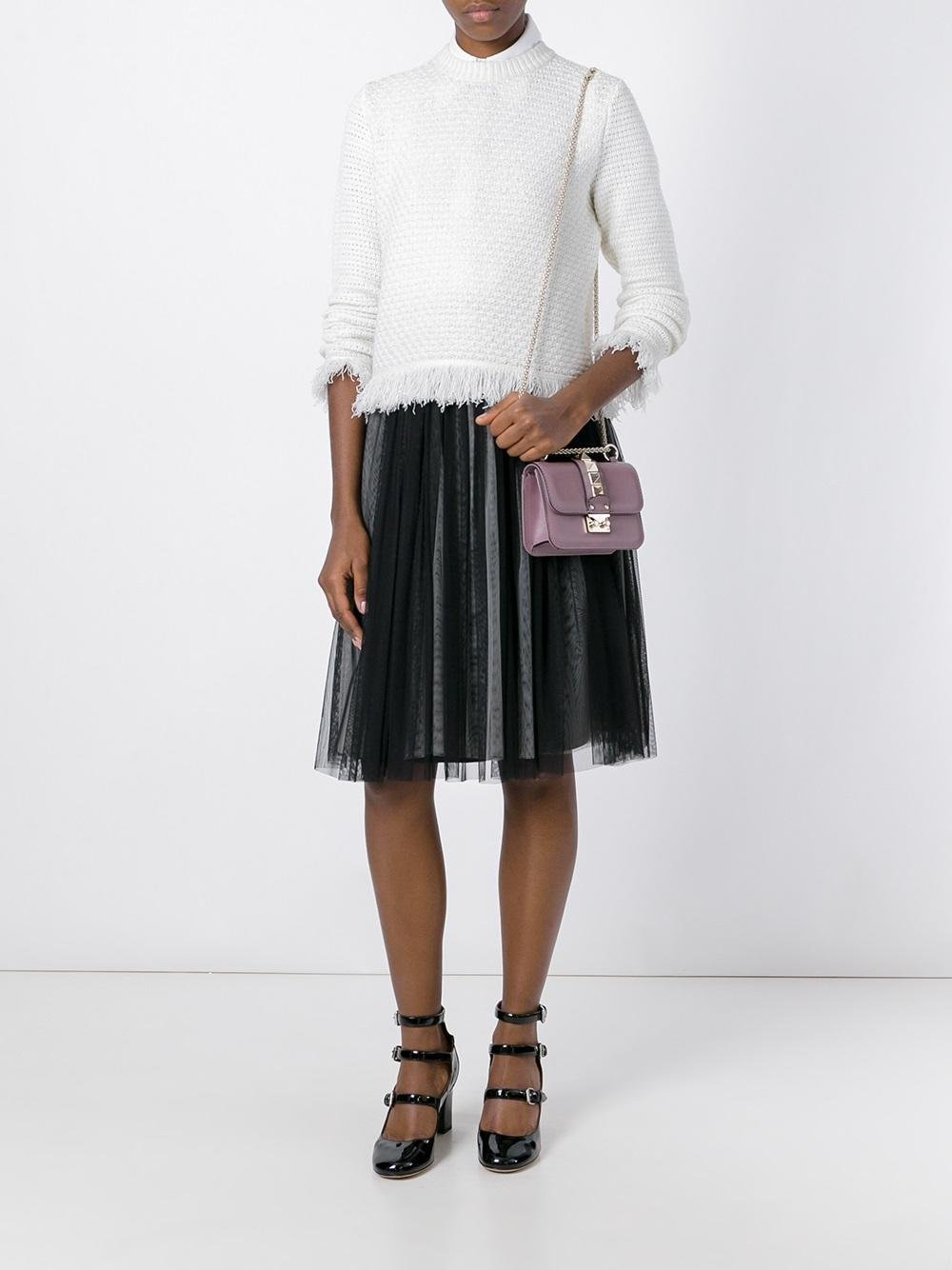 Valentino Bags | Sale Up To 70% Off At THE OUTNET