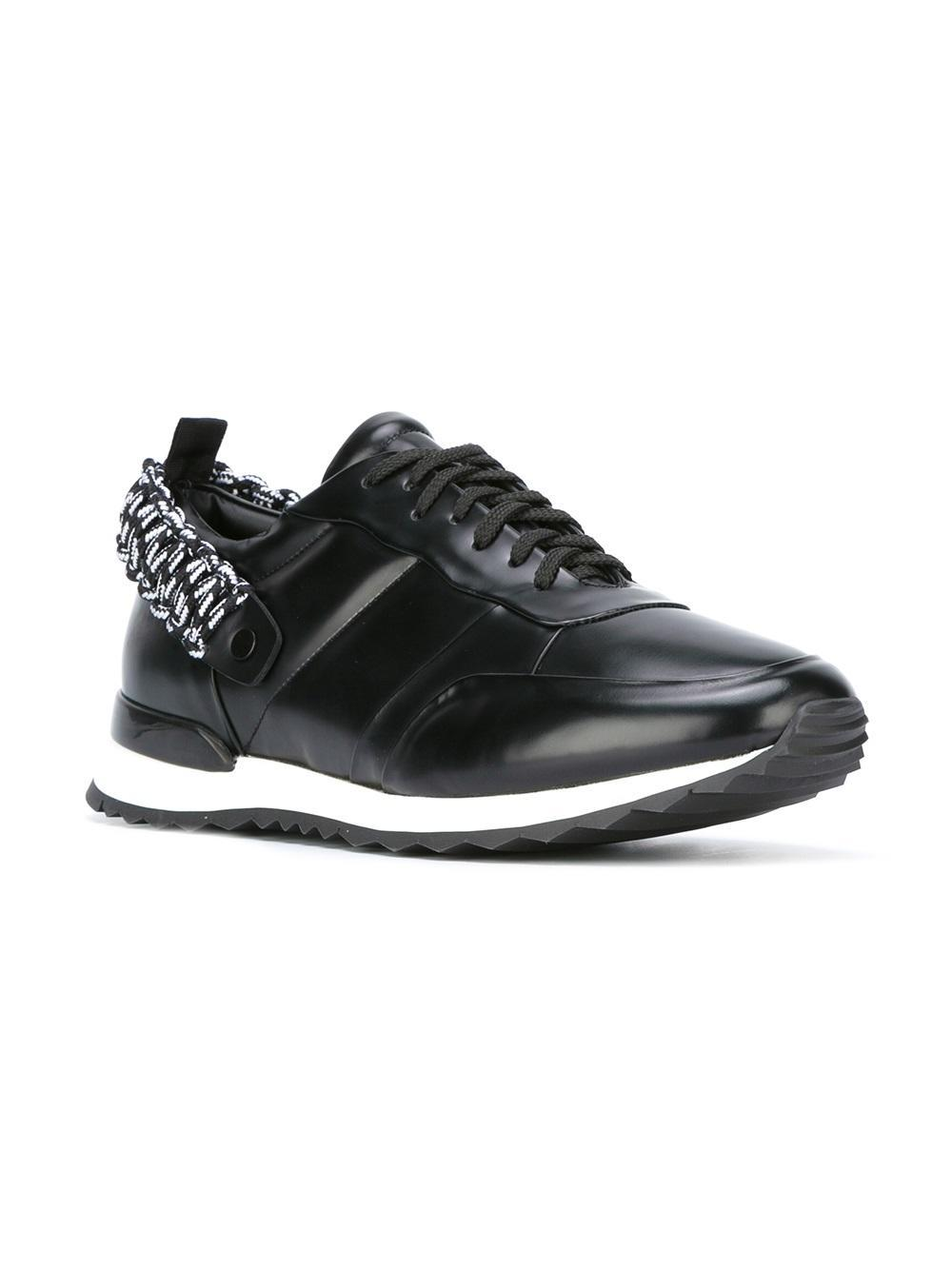 Dada Mp Shoes For Sale