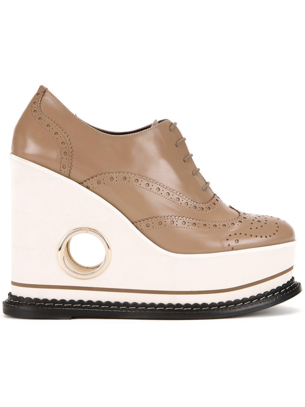 Paloma Barcelo Shoes Sale