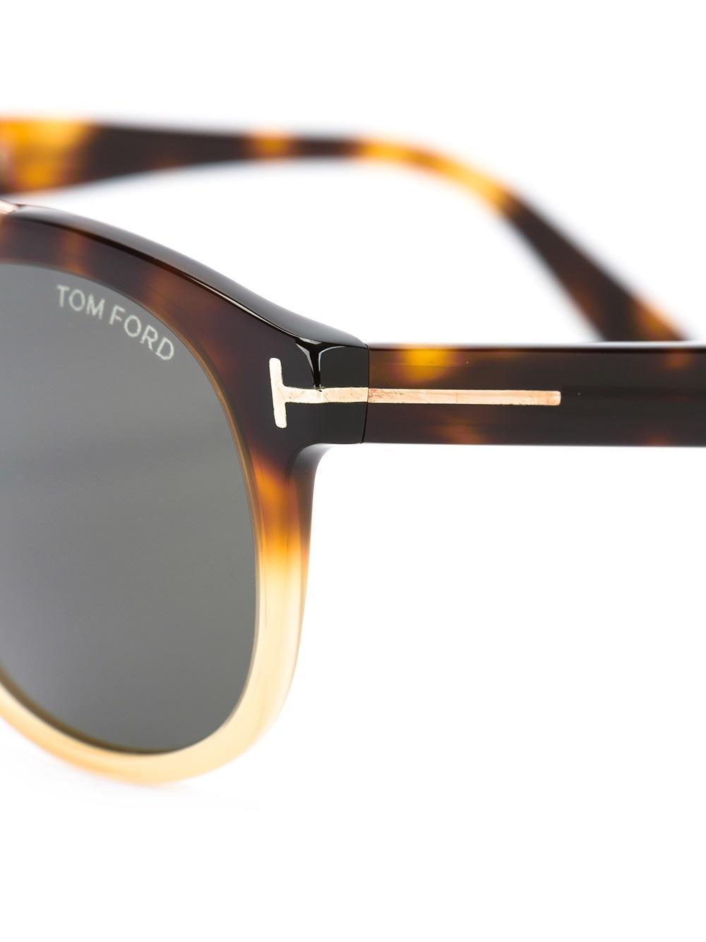 Wayfarer Sunglasses - Walmart.com